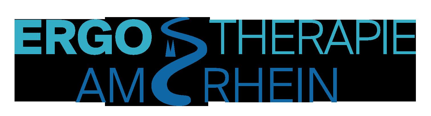 Ergotherapie am Rhein